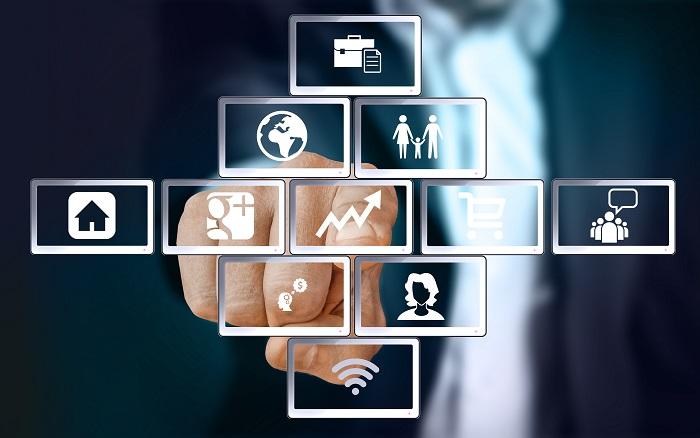 8. Be Smart Start-up Wettbewerb – Ausschreibung zur Bewerbung